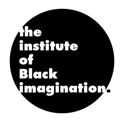 The Institute of Black Imagination