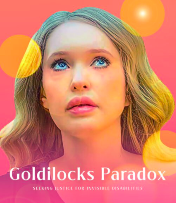 Goldilocks Paradox
