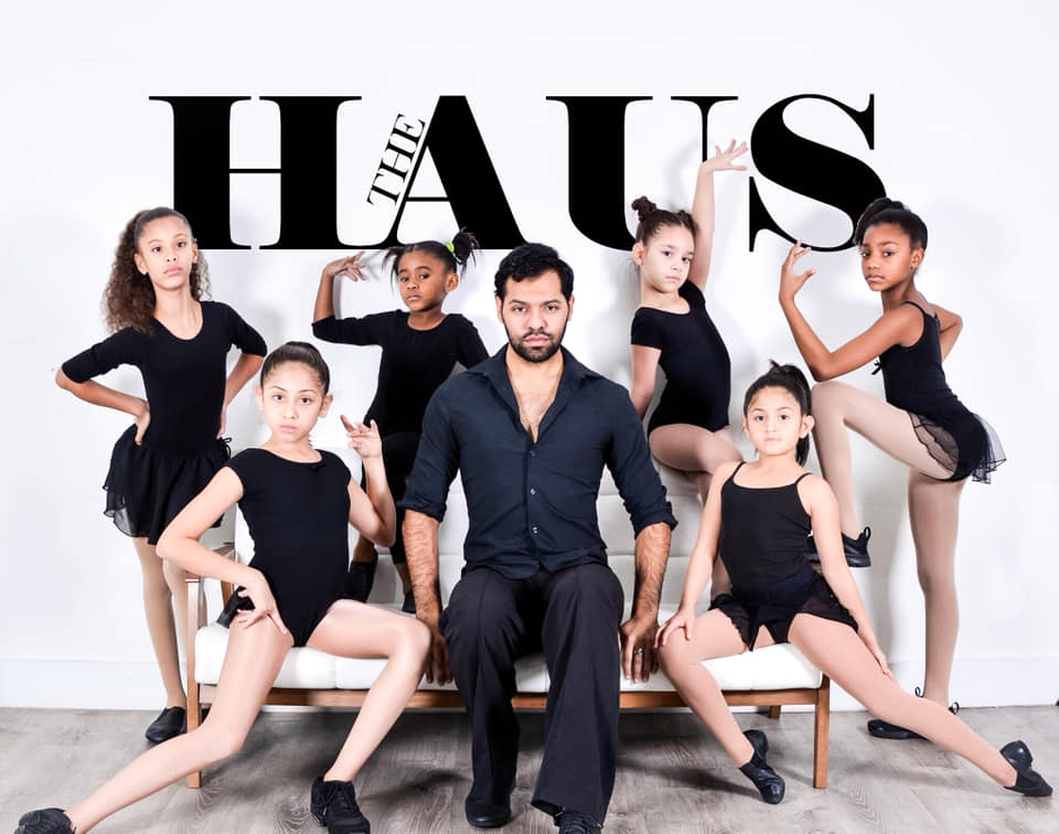 Haus of Casimar