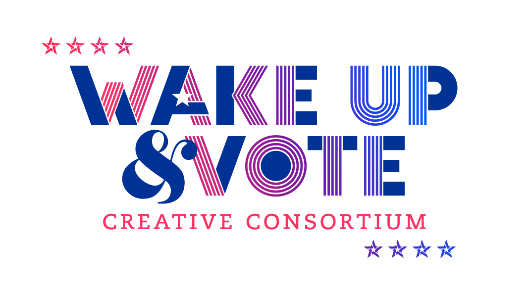 Wake Up and Vote