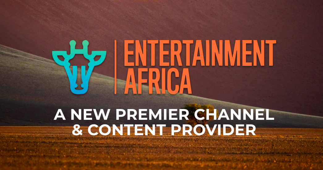 Entertainment Africa