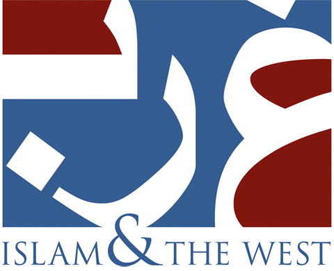 Islam & the West